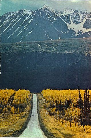 mountainsHighway 93, The Roads, Mission Mountain, Missoula Montana, High Spots, Open Roads, 93 North, Places, Roads Trips