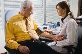 je je bloeddruk reguleren met kruiden welke kruiden zijn heilzaam voor ...