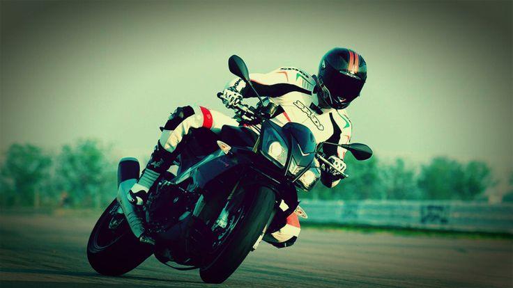 aprilia tuono v4 2014 Aprilia Tuono V4 R APRC ABS Revolutionise for Superbike