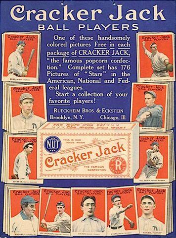 1914CrackerJackAdvertisement