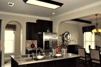 briar-ritz-kitchen-2