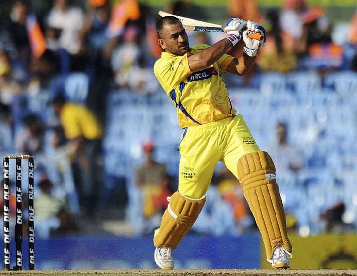 Ms Dhoni Csk Wallpaper Hd: MS Dhoni HD Images Photos Wallpapers Pictures 2015