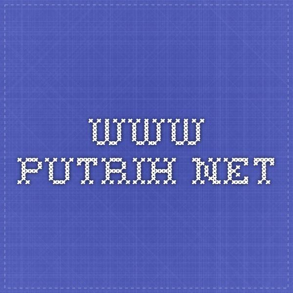 www.putrih.net