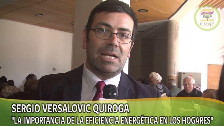LANZAMIENTO ESTRATEGIA ENERGÉTICA LOCAL