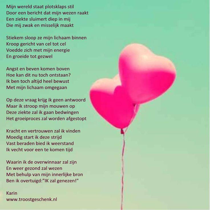 #PinkRibbon