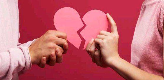 Mayoritas Perceraian di Daerah Ini Dipicu Hubungan Gelap