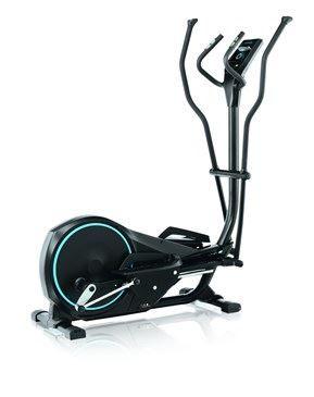 KETTLER UNIX S   Aparate de sport & fitness