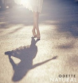 Odette Studio