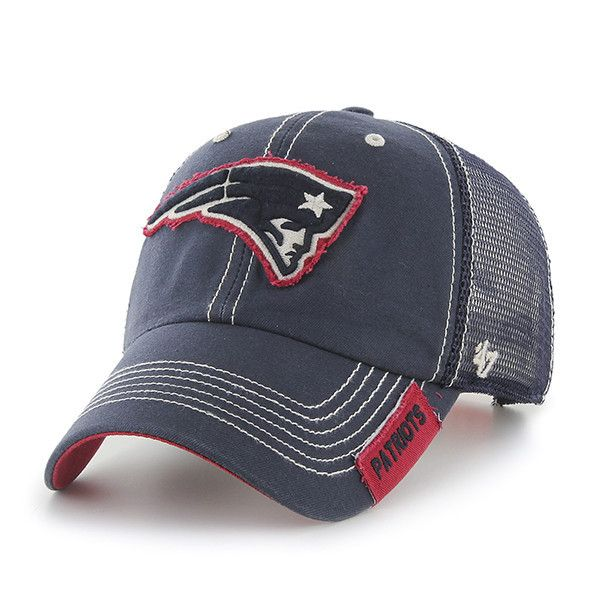 Cubs Floppy Hat: 43 Best 2015 NFL Privateer And Turner Mesh Hats Images On