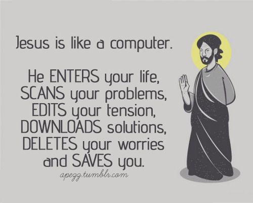 qoutes about jesus with pictures - AT Yahoo! Search Results