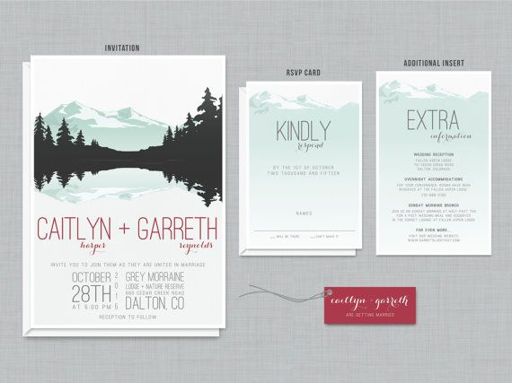 The 25+ best Vintage invitation suites ideas on Pinterest - vintage invitation template