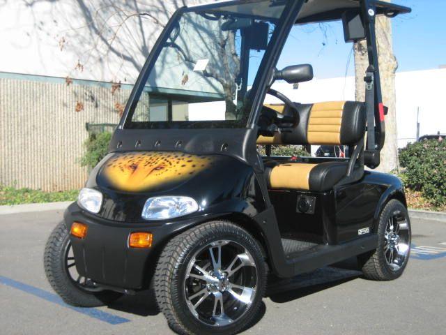 Custom+Golf+Accessories