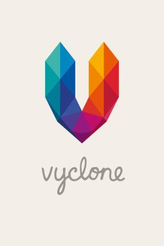 launch screen onVyclone