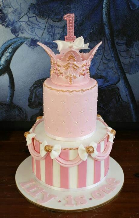 .for a 1st birthday