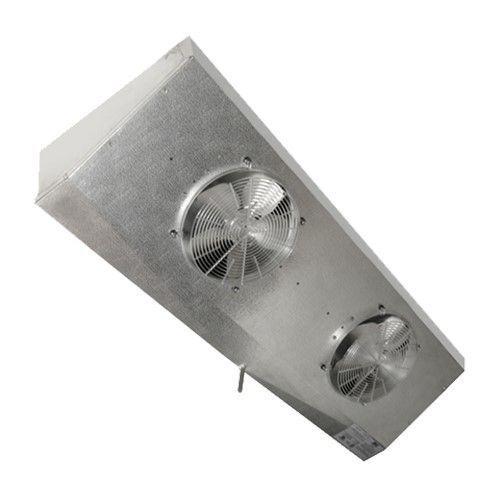 Wine-Mate 1500 Cu. Ft. Water Cooled Split System Wine Cellar Cooling Unit