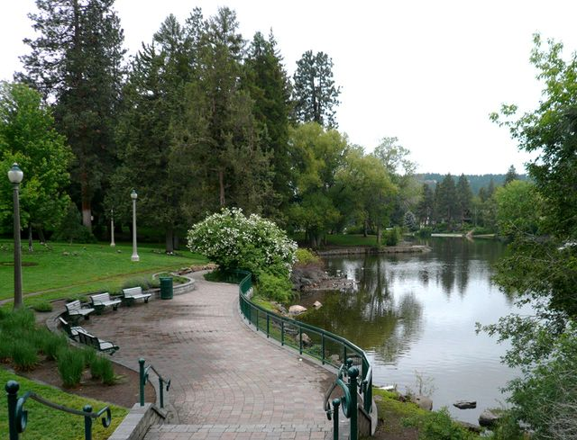 Plan Your Getaway to Bend & Central Oregon: Fun Things to Do in Bend, Oregon