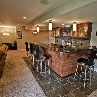 7 best carpet ideas images on pinterest basement repair flooring ideas and carpet ideas - Refinishing basement ideas ...