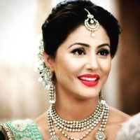 Because of Bigg Boss 11, fans must see a totally unique and obscure side of their most loved onscreen 'bahu' Akshara who engaged them for good eight years on a prominent every day appear. We have all