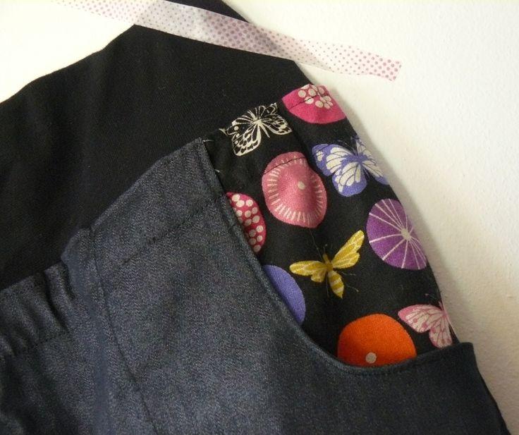 http://www.fler.cz/kaktus-sije ...jeans with echino