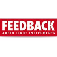 Feedback.nl - De grootste muziekwinkel van de Benelux - Gitaar, drum, keyboard, piano, geluid, licht en DJ apparatuur koop je bij Feedback Muziek!