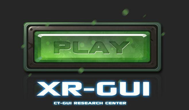 GUI#UI#游戏UI#UI教程#按钮#...