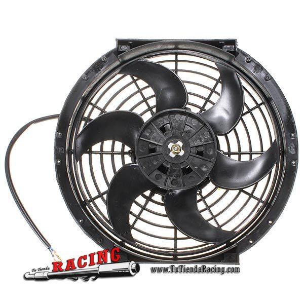 M s de 25 ideas incre bles sobre ventilador el ctrico en - Radiador electrico portatil ...