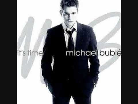 Save The Last Dance For Me - Michael Bublé-