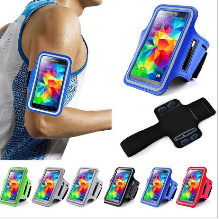 Phone Armband For Samsung S and J Series //Price: $11.99 & Worldwide Shipping//    Buy one now ---> https://phonecaseshut.com/phone-armband-samsung-galaxy-s-j/    #cellphonecases #mobilephonecase