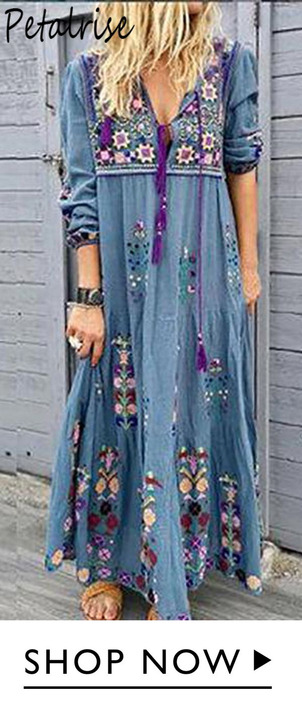 d46ab13355b6f Pin by Cathy Adams on crafts and such in 2019 | Elegant maxi dress ...
