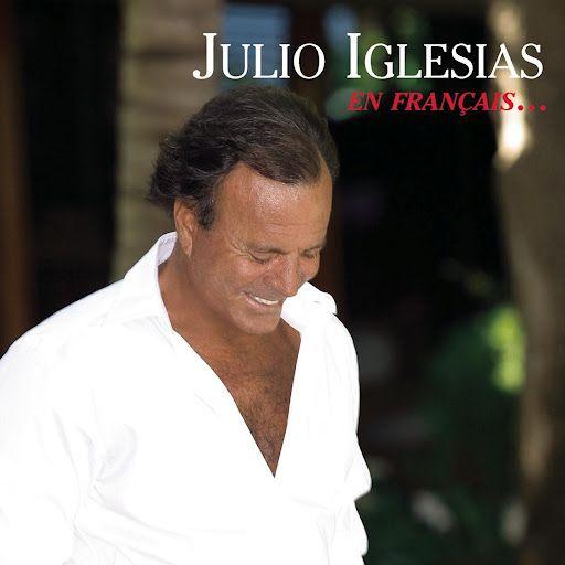 Хулио Иглесиас и Долли Партон - When you - YouTube