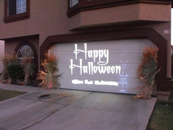 d1f819ac46ba082eed803f2e29a08311 halloween stuff halloween party