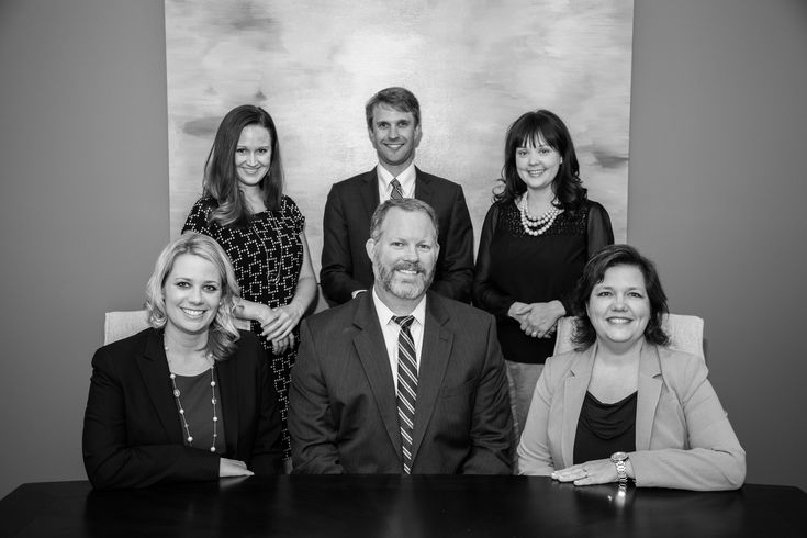 Divorce Lawyer Cumming Patterson Moore Butler is located in Cumming Georgia and is group of lawyers specializing in Mediation, Family Law including Divorce, Criminal Law including DUI and BUIs, Employment Law and more. http://www.pattersonmoorebutler.com