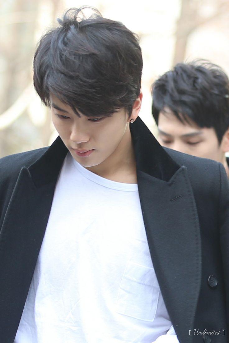 32 best images about Youngjae (BAP) on Pinterest   Himchan ...  32 best images ...