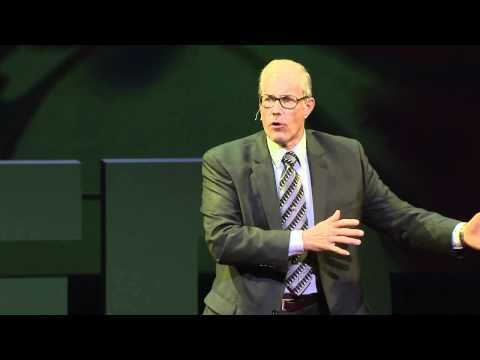 """if food won't rot, if it's unpronounceable, if you can't make it in your kitchen, it probably isn't something you want to eat.""Joel Salatin at TEDMED 2012"