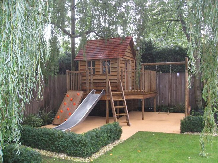 Garden Sheds For Kids best 25+ kids house garden ideas on pinterest | stones for garden