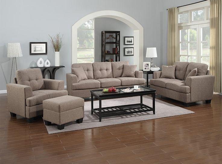 Living Room Furniture Utah 174 best living room images on pinterest | live, living room ideas
