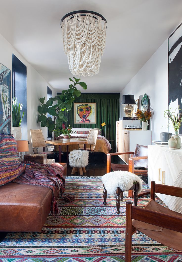 2590 best New York interior images on Pinterest | Apartments ...