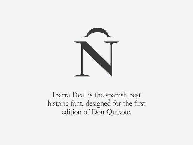 Otoño - 100% Ibérico de Huelva on Packaging of the World - Creative Package Design Gallery
