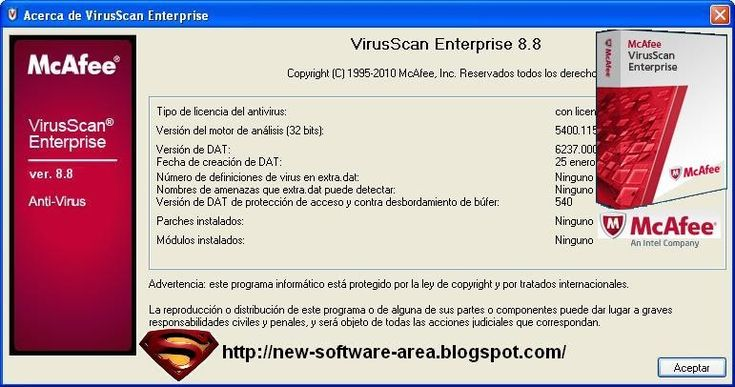 Windows 8.1 all version activator ultimate 1.5 final scenedl