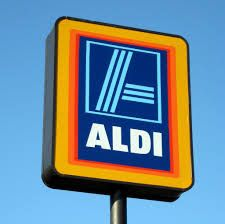 Making a House a Home: How to shop at Aldi....