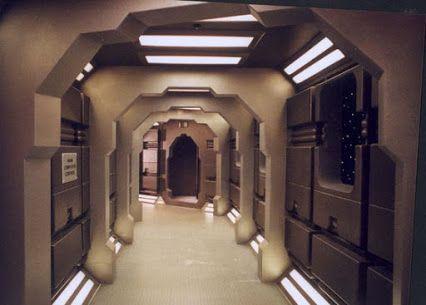 top 25 ideas about naves on pinterest spaceships  prado Laboratory Hospital Design Interior Laboratory Animal Facility Design