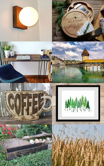 Travel far by Hristo Hvoynev on Etsy--Pinned with TreasuryPin.com