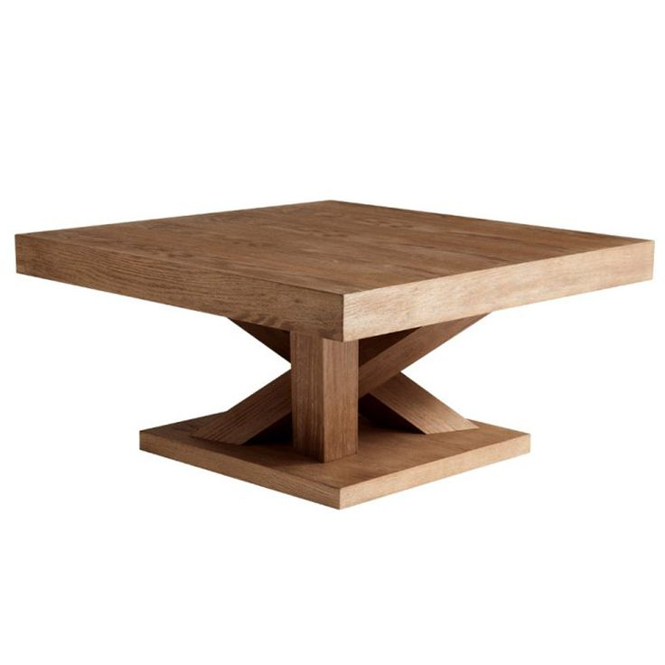 40 Square Driftwood Coffee Table: 23 Best A BH 1R 2B 1L IBIZA Images On Pinterest