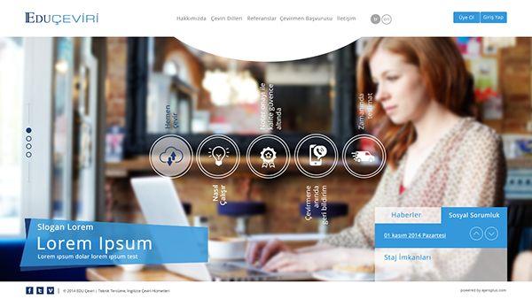 Çeviri Platformu