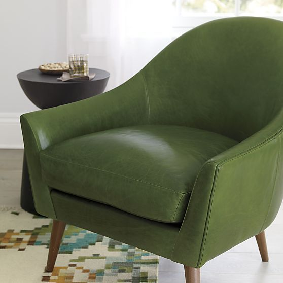 22 best Leather Sofas images on Pinterest