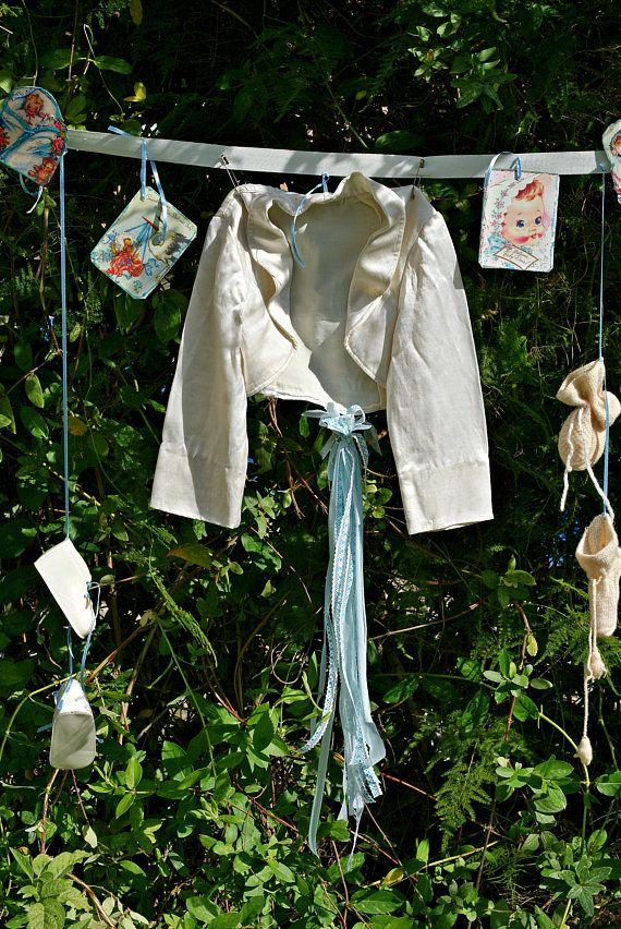 Baby Boys Shower Decor Boys Baby Shower Banner Boys Nursery