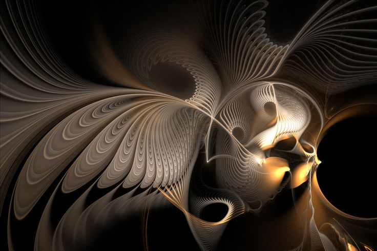 Fractal by Ejimac on DeviantArt