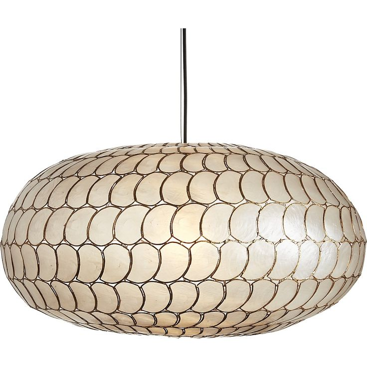 With Industrial Inspired Pendant Lighting And Hanging Lamps In A Range