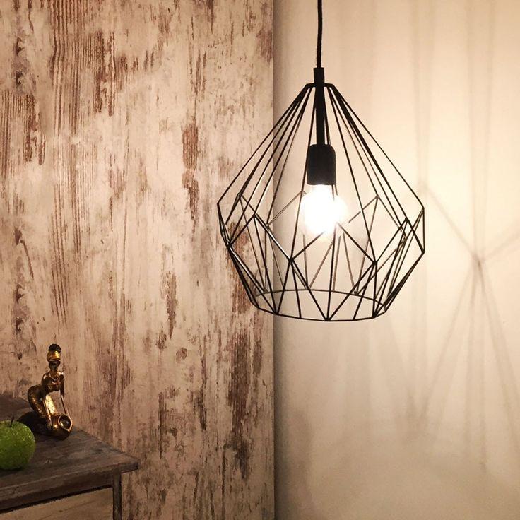 Die besten 25+ Bad Pendelleuchte Ideen auf Pinterest Badezimmer - wohnzimmer pendelleuchte modern