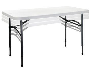Height Adjustable Furniture@Work, Budget Priced Office Furniture At Work,  Chairs, Filers